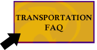 Transportation FAQ Button
