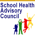 School Health Advisory Council image.