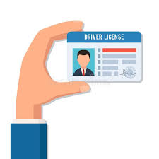 Time for your driver's permit? Get your VOE here...